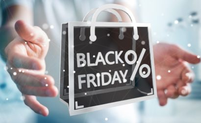 Insights client du Black Friday 2018